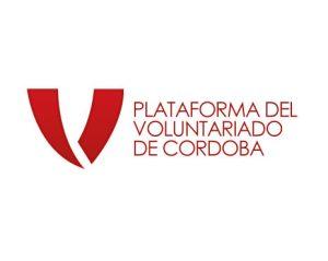 plataforma-voluntariado_cordoba